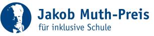 Jakob Muth-Preis