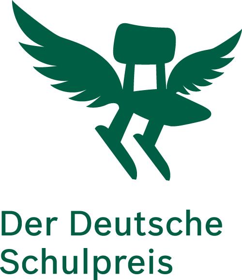Deutscher Schulpreis 2014