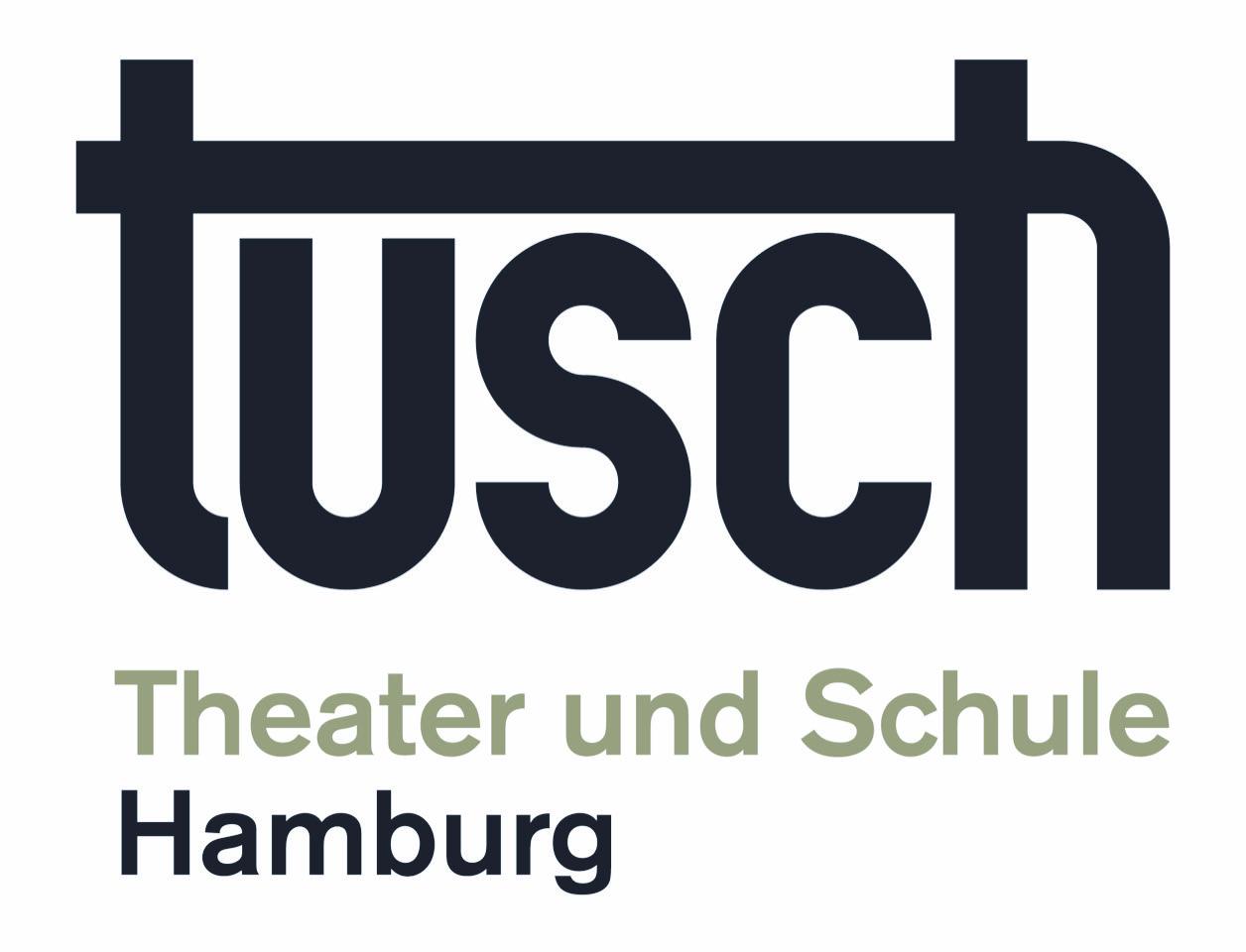 tusch Theater und Schule