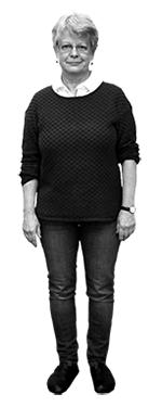 Gabriela Berger