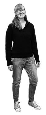 Johanna Diekmann