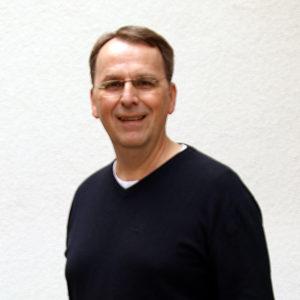 Stephan Lebert